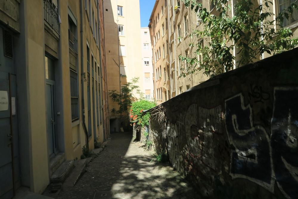 6. Lyon IMG_0407 (37)