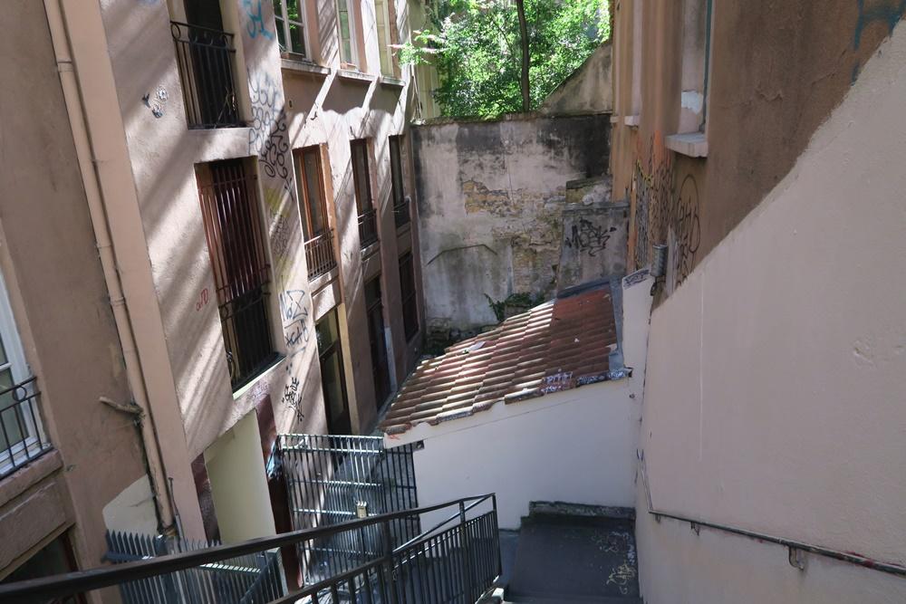 6. Lyon IMG_0407 (38)