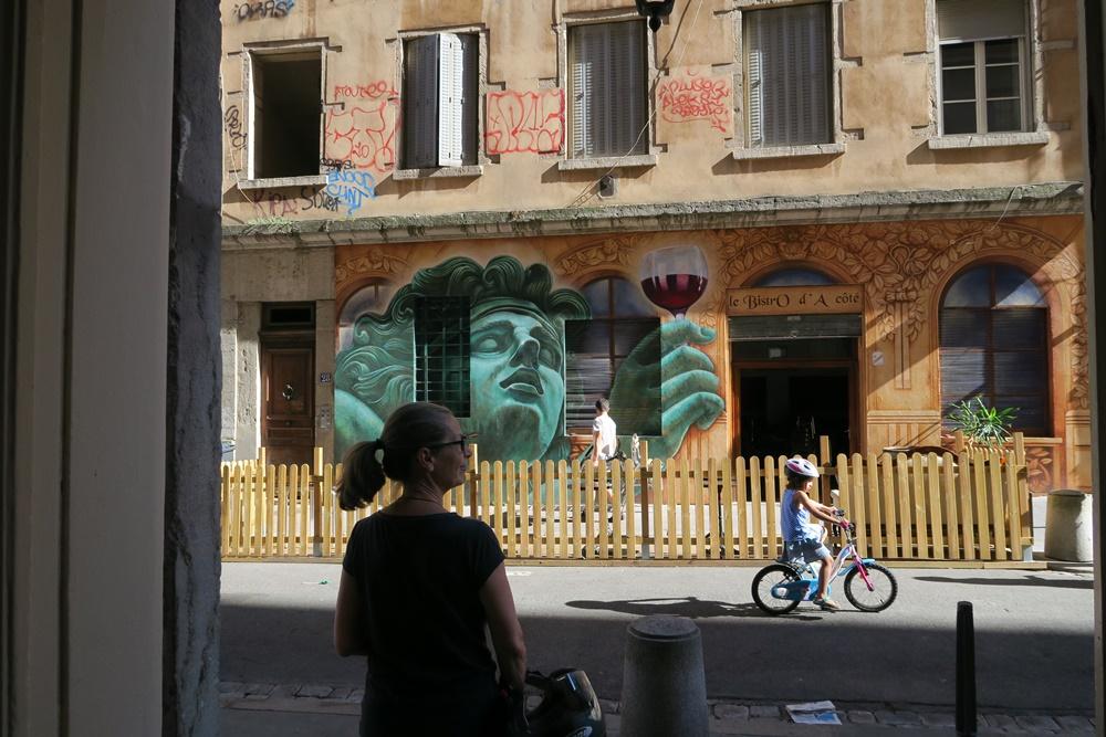6. Lyon IMG_0407 (39)