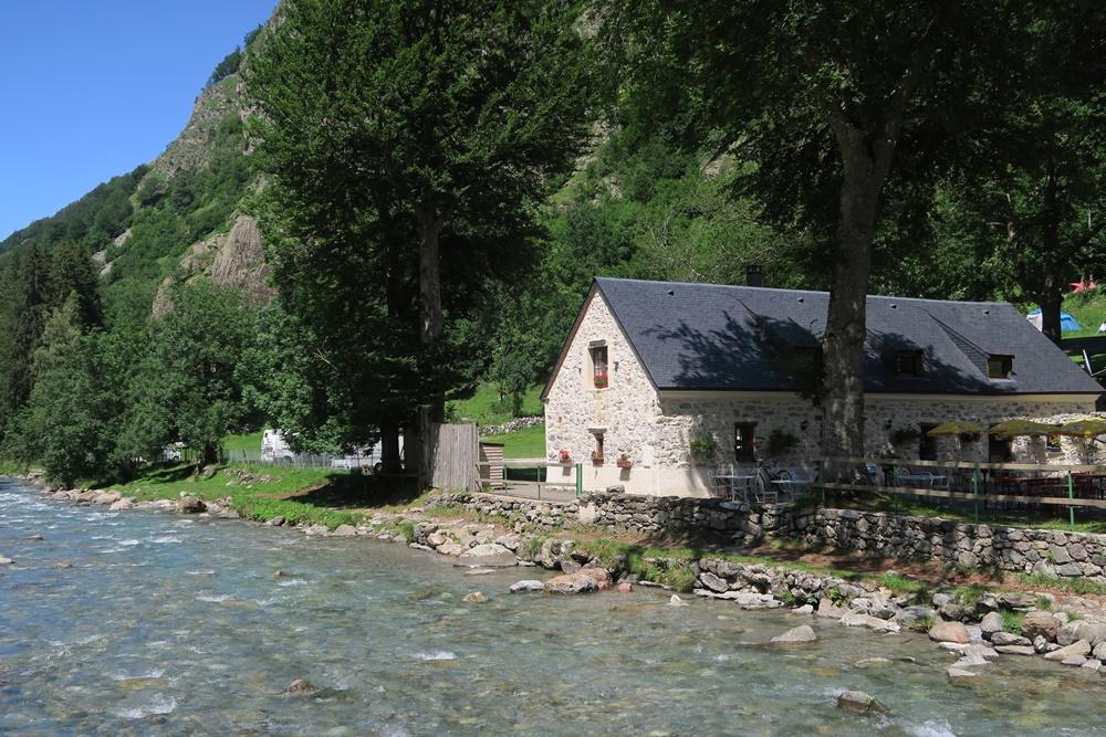 6.. Campingplatz in Gavarnie 12.07.17 IMG_0804 (2)