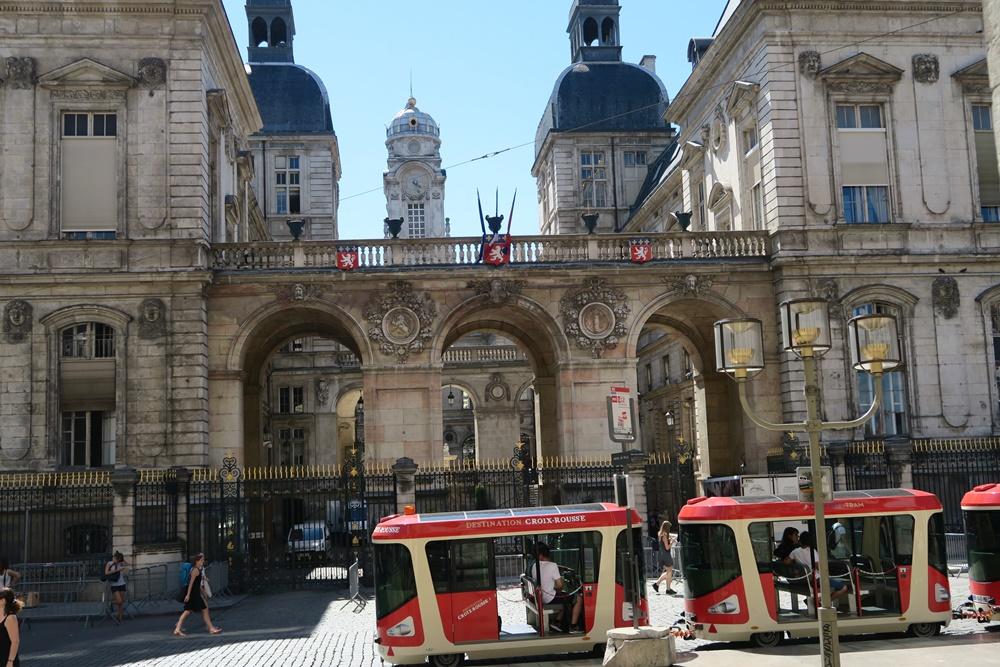 7. Lyon IMG_0407 (27)